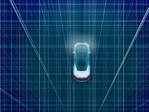 AI self-driving startup Waabi launches out of stealth mode