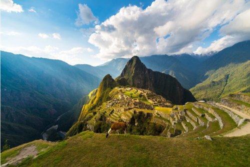 iShares MSCI Peru ETF: A Hazy Outlook (NYSEARCA:EPU)