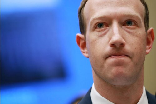 Will Facebook Stock Pay Dividends? (NASDAQ:FB)