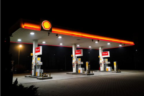 Royal Dutch Shell Stock: Mid-Year 2021 Review (RDS.A) (RDS.B)