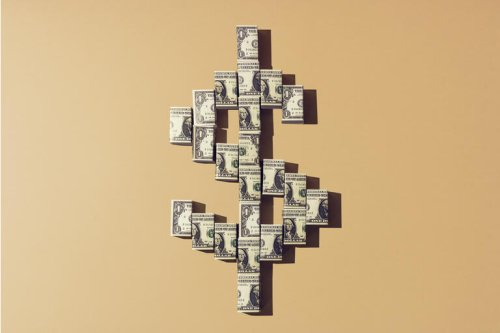 Retiree's Dividend Portfolio, Targeting Double-Digit Income Growth