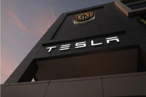 Tesla Stock: Narrative Bias of Believers And Skeptics (NASDAQ: TSLA)