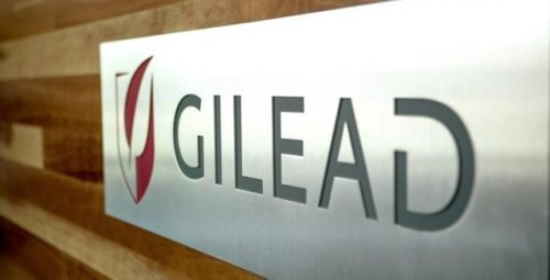 Gilead Through The Eyes Of A Dividend Growth Investor (NASDAQ:GILD)