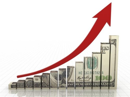 Weekly Commentary: Historic Monetary Inflation: Q1 2021