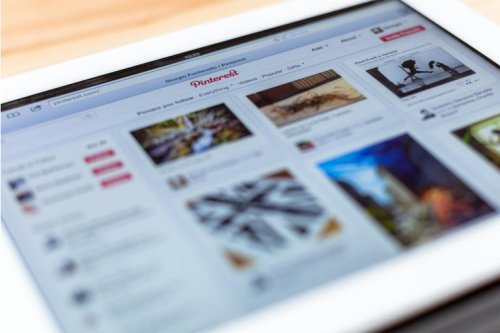 Is Pinterest A Social Media Stock To Buy (NYSE:PINS)