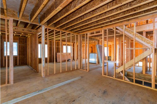 The red hot housing market loses steam (NYSE:RMAX)