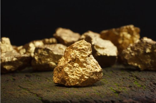 Sandstorm Gold: Record Quarter Probably Not Enough To Convince Markets (NYSE:SAND)
