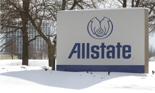 Allstate Stock Continues To Look Attractive (NYSE:ALL)