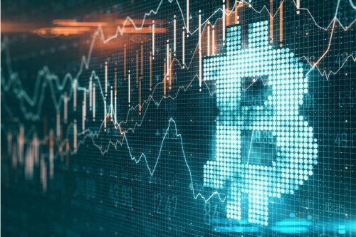 Crypto Chartbook: Bitcoin Or Bonds