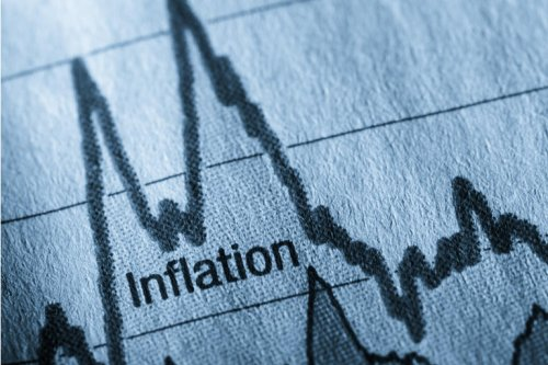 Why The Fed Is Wrong About The Coming Inflation