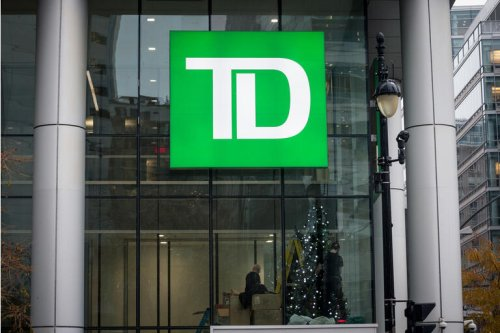 Toronto-Dominion Stock: Growing In The US, Providing Income And Value Overall (NYSE:TD)
