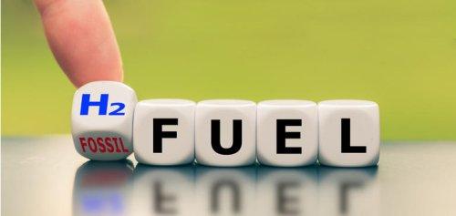 3 Reasons Plug Power Stock Could Take Off Soon (PLUG)