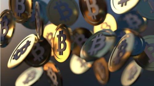 Crypto stocks Riot Blockchain, Bit Digital fall even as bitcoin, ethereum rise (BTBT)
