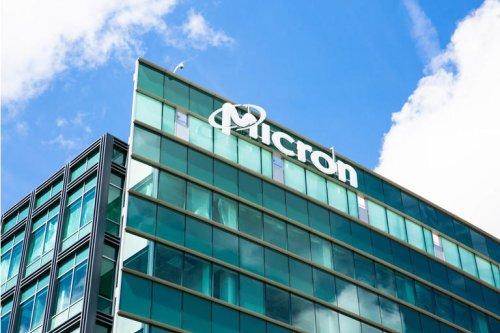 Micron: Pricing Dynamics Will Lead To Stock Price Upside (NASDAQ:MU)