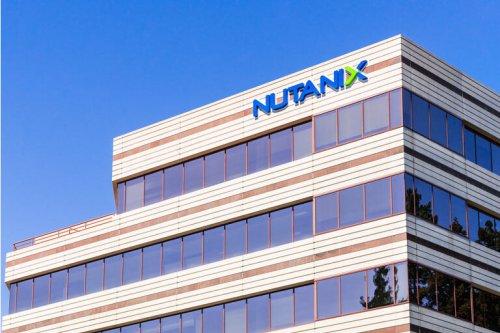 Nutanix Stock (NASDAQ:NTNX) Continues To Have a Long Runway For Appreciation