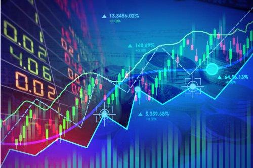 Hot Stocks: VIAC, STAA rise on earnings; CI, GDDY dip; VNE gets another bid; ASTR rises