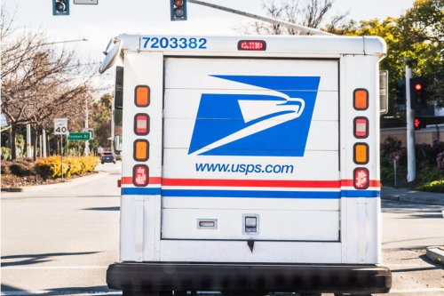 Workhorse Stock (NASDAQ:WKHS): USPS And Short Squeeze Hopium Not Enough To Save Bulls