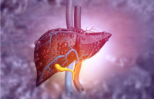 Analysis shows safety, tolerability of Mirum's maralixibat for genetic liver disorder