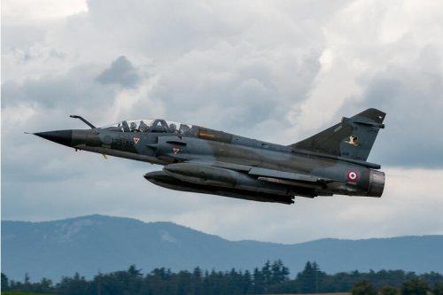 Dassault's Thales Ties Prove Exceptionally Valuable (OTCMKTS:DUAVF)