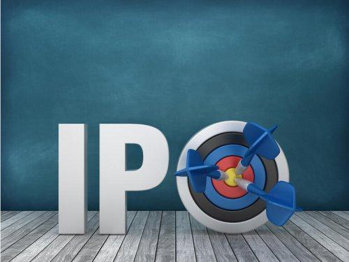U.S. IPO Week Ahead: Billion-Dollar Deals Come To Market In A 12 IPO Week