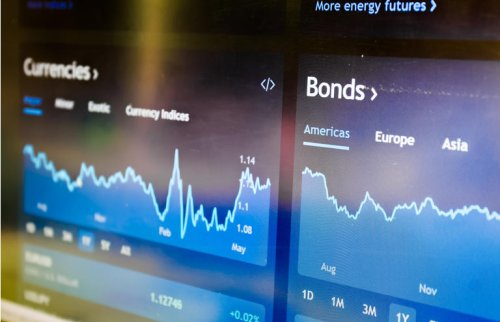 How To Buy Bonds: A Beginner Investor's Guide