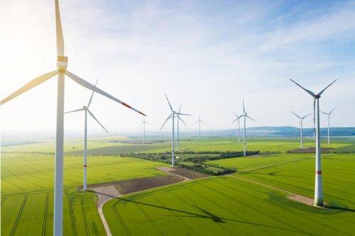 Brookfield Renewable Partners Is Building An Exciting Renewable Portfolio (BEP)
