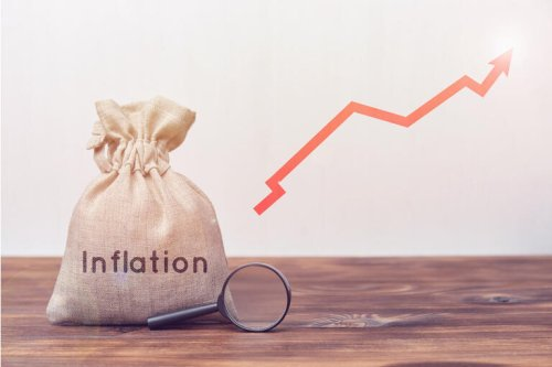 Is Hyperinflation Coming?