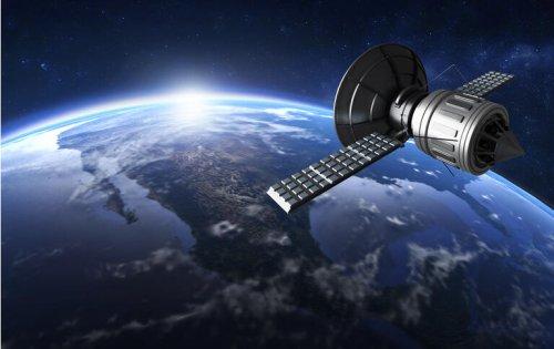 Rocket Lab Stock: The New Frontier (NASDAQ:RKLB)