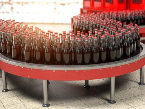 3 Reasons Not To Buy Coca-Cola (KO)