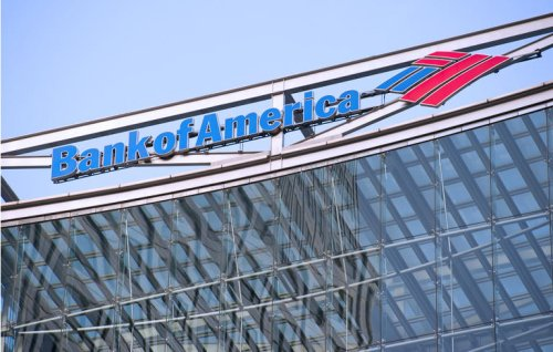 Bank Of America (BAC) Q1 2021 Earnings: Upside Potential Still Strong