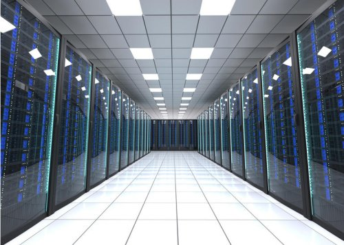 Data Center REITs: Tech Trouble