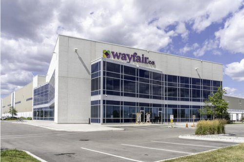 Wayfair Stock: Amazon Of The Furniture Business (NYSE:W)