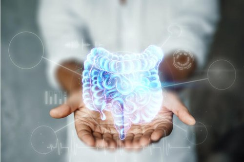 Landos Biopharma inks research collaboration for mid-stage omilancor Crohn's disease trial