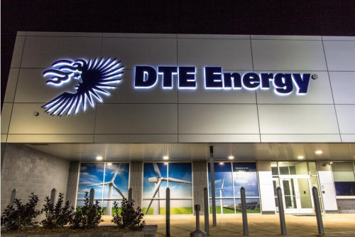 DTE Energy Stock: Probably A 3.6% Dividend Yield Starting Next Year (NYSE:DTE)