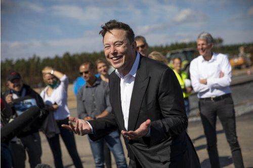 EV Competition Has Arrived: Does Tesla Have The Answer? (NASDAQ:TSLA)