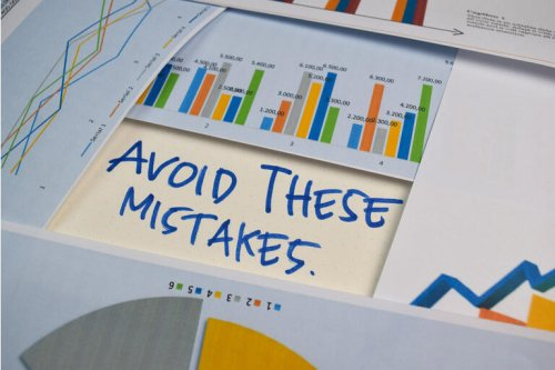 The Biggest Retail Investor Mistakes (And How I Avoid Them): Narrative-Based Investing