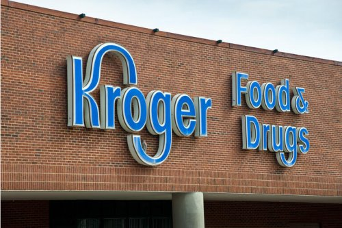 Kroger Co.: Q1 Earnings Release Reinforces Our Bull Thesis (NYSE:KR)