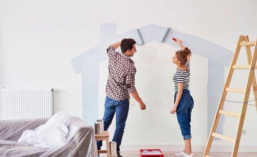 Die besten Tipps für Haus und Wohnung