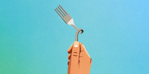 How the Pandemic Made Hunger Worse—And What It Looks Like Going Forward