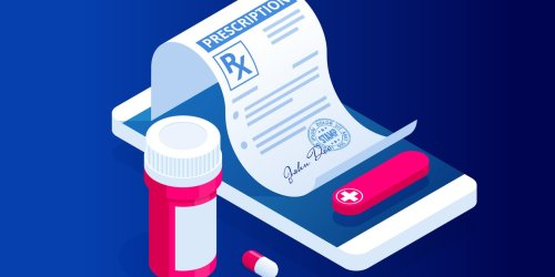 You Can Get the Abortion Pill By Mail During the Pandemic, the FDA Rules