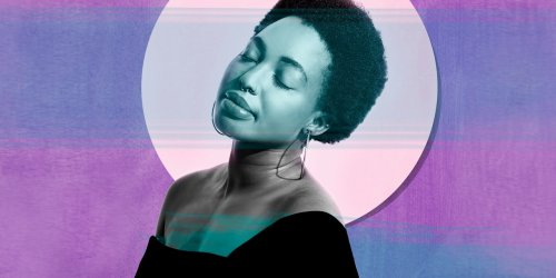 Why Black Women Still Don't Get Adequate Care for Breast Cancer