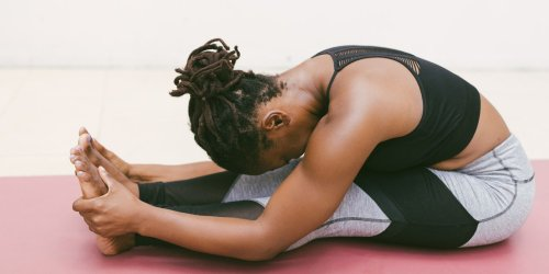 20 Best YouTube Yoga Channels for Gentle Movement