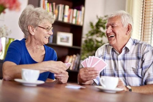 12 Things to Look For in an Assisted Living Home - Other Than Price