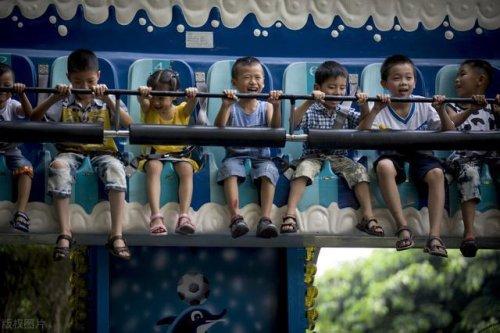 [여기는 중국] 中 2050년 결혼적령기 남자 4000만명은 결혼 못한다