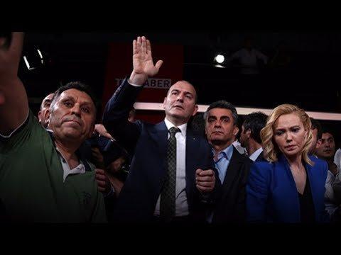 ANALİZ – Sızdırma habercilik: Hem yararlı hem tehlikeli - serbestiyet.com