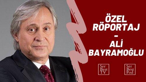 İYİ Parti ve Meral Akşener neden yükseliyor? - serbestiyet.com