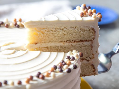 How to Make a Cake Like BraveTart: The Complete Guide