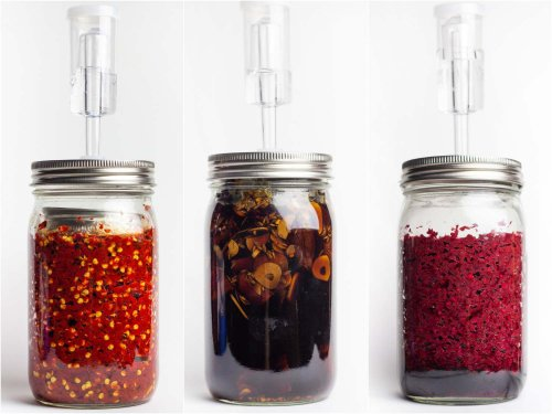 The Complete Guide to Fermenting Hot Sauce at Home