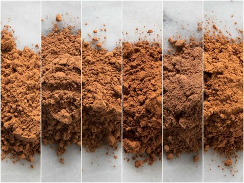 4 Natural Cocoa Powders That Put the Supermarket Stuff to Shame
