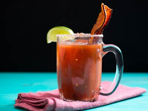 What to Drink on Super Bowl Sunday